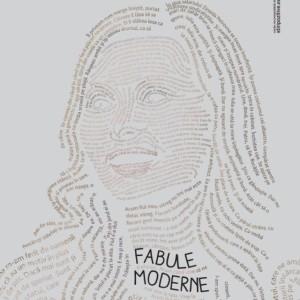 coperta-fabule-moderne-2