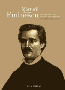 Eminescu-215x300