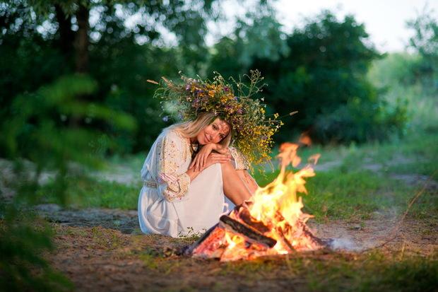 focul-din-noaptea-de-sanziene_185e35d2d47785