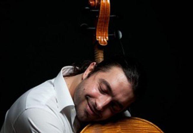 Adrian Naidin