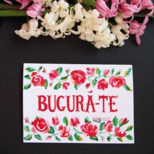 Bucura-te-1-468x468