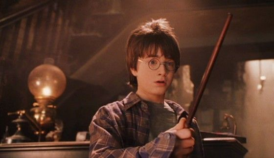 harry-potter-wand-chooses-the-wizard-560x323-560x323