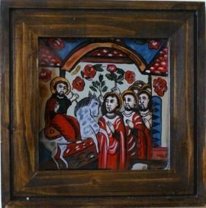 icoana-intrarea-domnului-in-ierusalim-floriile-57-1