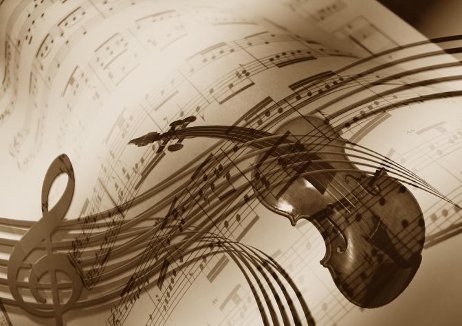 music-278795_960_720