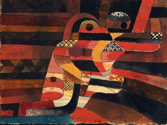 paul-klee-lovers-1920
