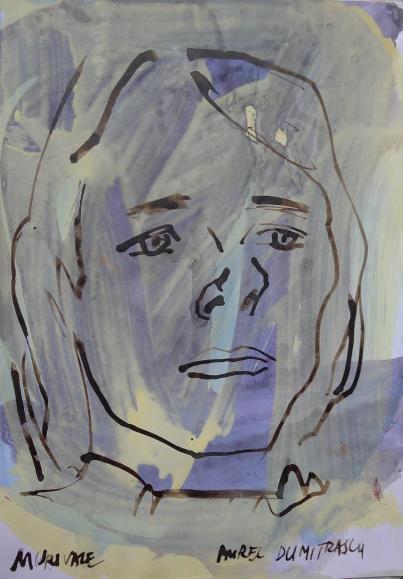 aurel-dumitrascu-portret-de-vasile-murivale4-1