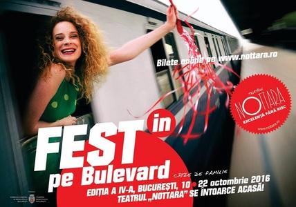 festivalul-festin-pe-bulevard