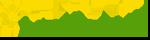 bunatate.ro Logo