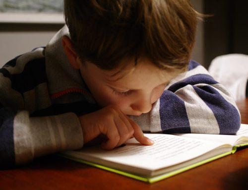 1000 de prieteni, pentru 1000 de copii: Ce înseamnă să iubești cărțile?